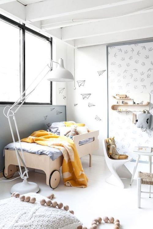 Decoracion vintage muebles con palets y reciclados ideas para decorar una casa y manualidades - Pegatinas para decorar ...