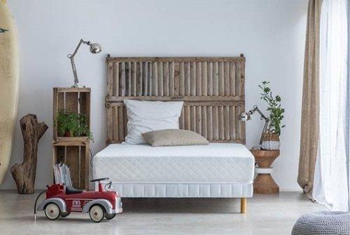 Consejos para limpiar el colchón cuando eliges uno de calidad.