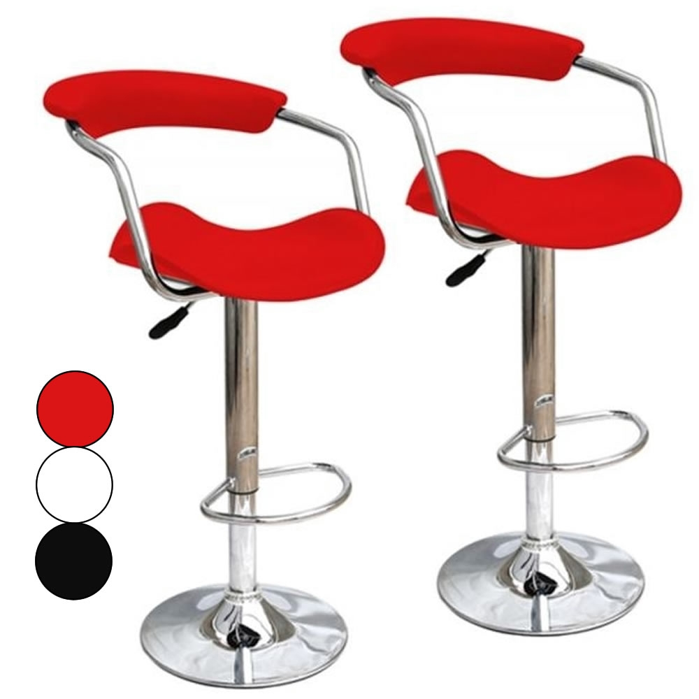 tabouret de bar rouge pas cher tabouret de bar rouge pas cher tabouret de bar rouge el gant. Black Bedroom Furniture Sets. Home Design Ideas
