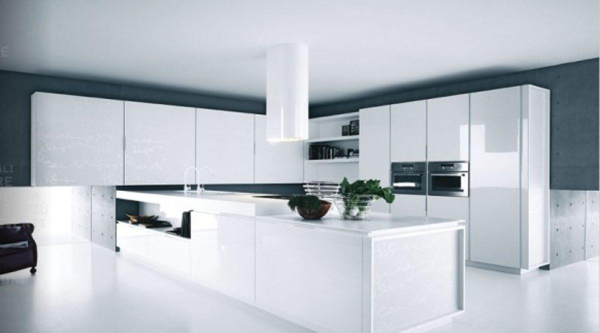 Muebles para cocinas modernas  Imgenes y fotos
