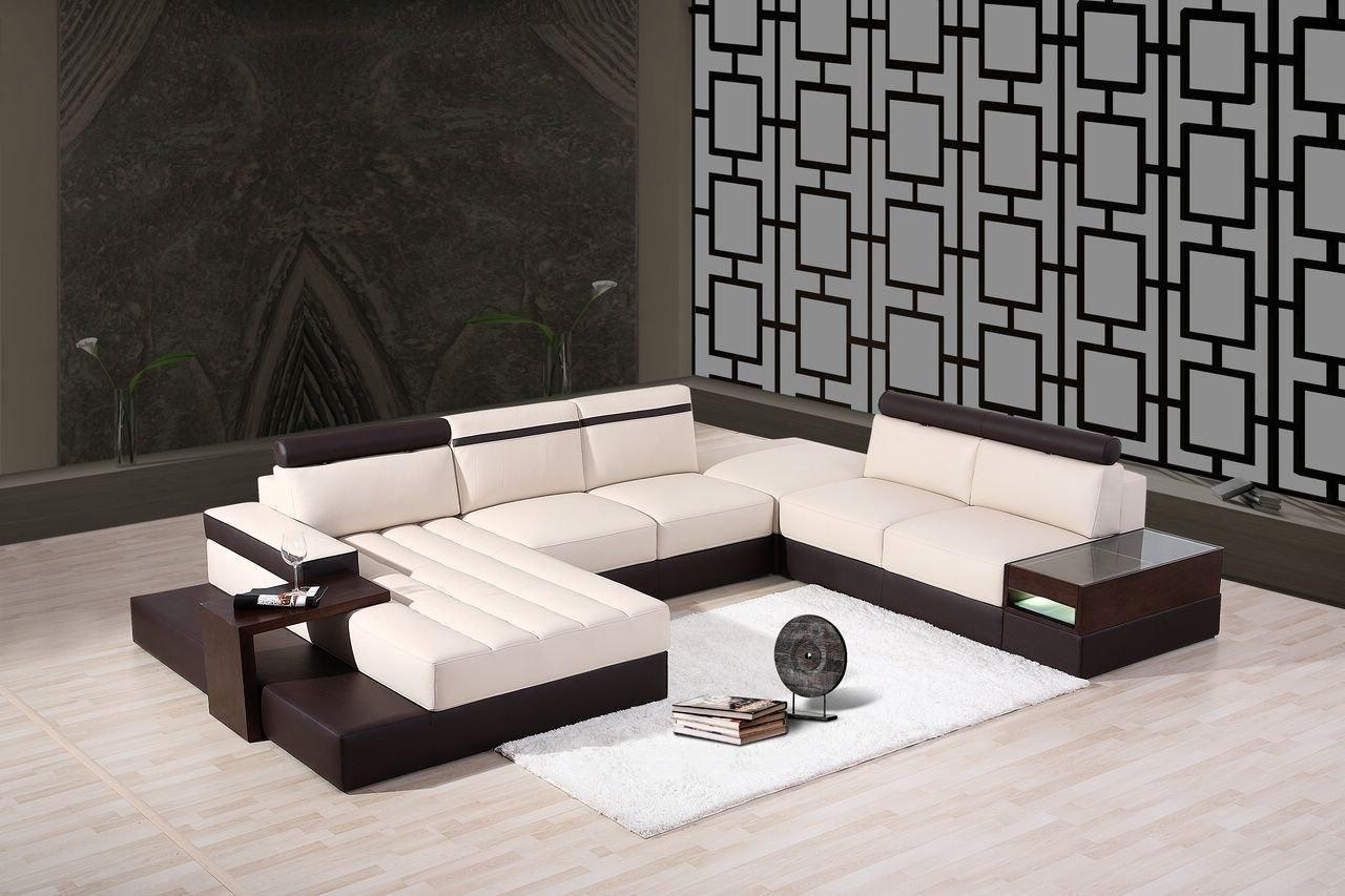 sofas modernos para salas pequenas gondola style sofa sofás de diseño moderno imágenes y fotos