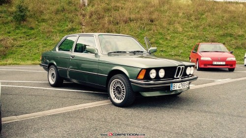 small resolution of foto1 bmw e21 1 8
