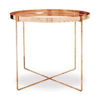 20 Modern Side Tables