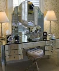 20 Dressing Tables for a Modern Bedroom