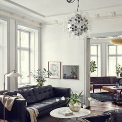 Most Beautiful Living Rooms Room Colors With Gray Couch Vogue 2017 Ideas