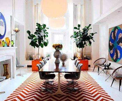 Image result for 4th of july interior design