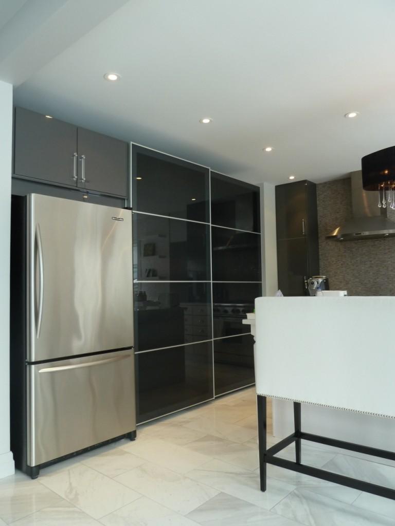 trucs pour dcorer et rnover miniprix transformez vos meubles truc with prix de cuisine ikea. Black Bedroom Furniture Sets. Home Design Ideas