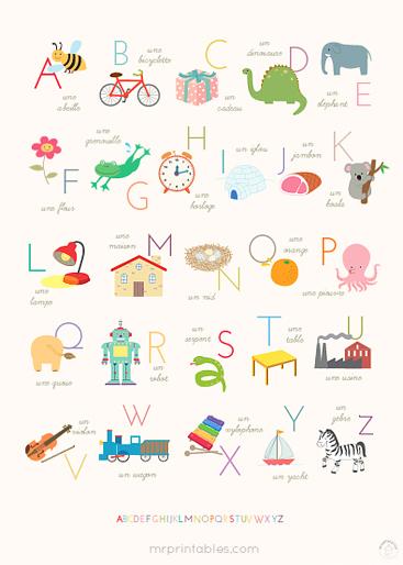 Affiches Et Posters De Deco Gratuits Deconome