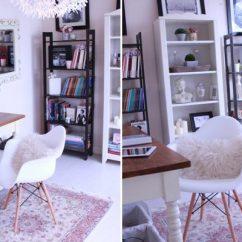 Sofas Low Cost Madeline Sofa Value City Furniture Estudio Nórdico De Toques Femeninos :: Imágenes Y Fotos