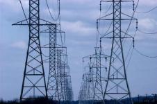 EL APURO DEL MINISTRO DE ENERGÍA, EL ROL DEL CONGRESO Y LA CALIDAD DE NUESTRA DEMOCRACIA