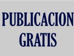 PUBLICACION AZUL
