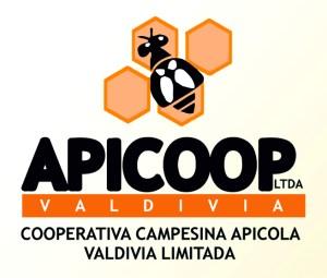 APICOOP LOGO