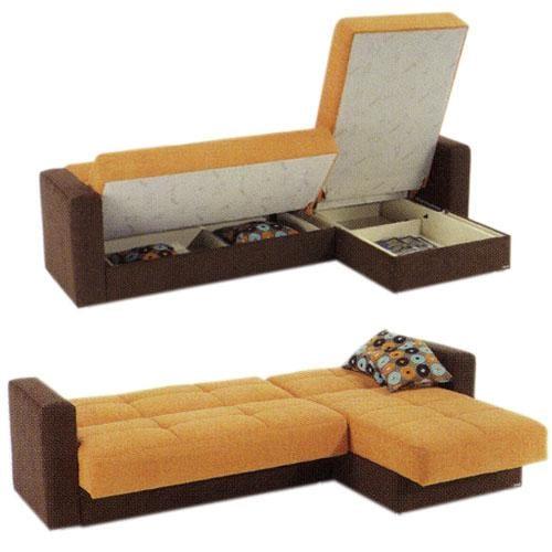 sofa cama individual mexico df small leather and 2 chairs sofas comodos modelos e ideas que no te puedes perder con cajon escondido el mismo respaldo abatible de los anteriores pero mas pequenos y porque tienen un extraible debajo