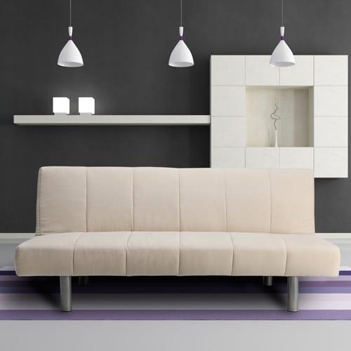sofa cama individual mexico df ekornes leather sofas comodos modelos e ideas que no te puedes perder