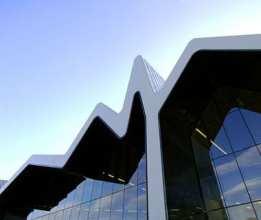 museo-de-riverside-Glasgow-02
