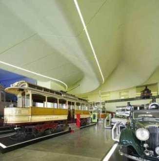 museo-de-riverside-Glasgow-05