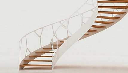 1m2-by-eestairs-the-semi-spiral-staircase-for-2009-and-beyond-large4_thumb