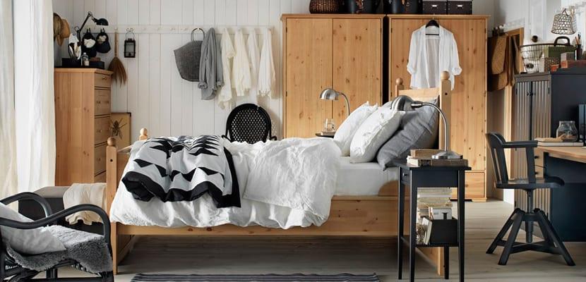 Offerte e sconti di camere da letto ikea su internet gli acquirenti su vari siti web acquistano ottimi sconti di (ky1), in modo che il prodotto sia posizionato sul mercato e più seguaci lo trovano. Camere Da Letto Ikea Per La Nuova Stagione Decorare