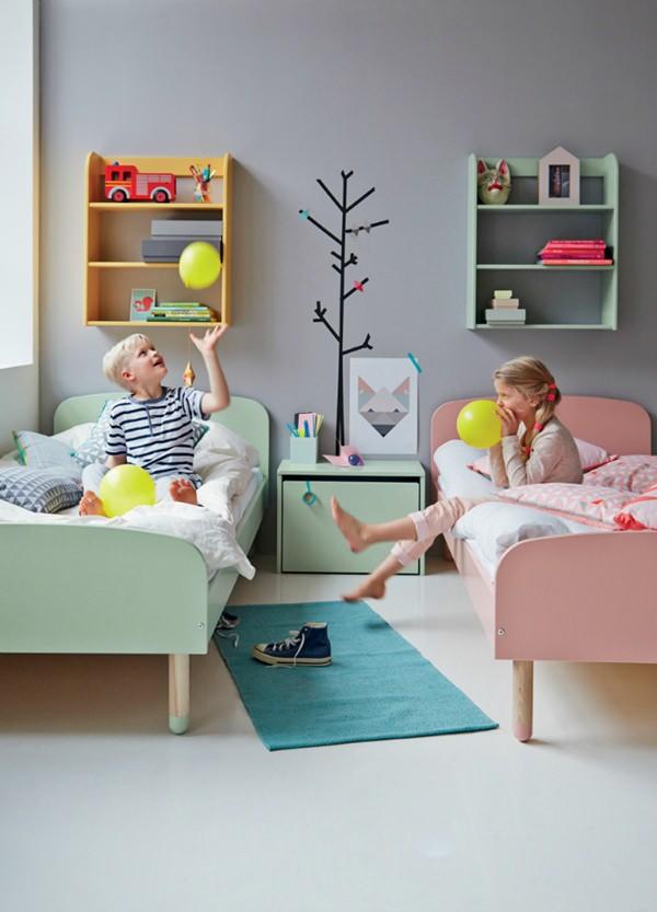 Flexa Play Muebles infantiles de diseo