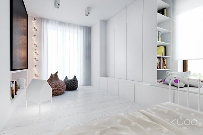 dormitorio-infantil-moderno-blanco