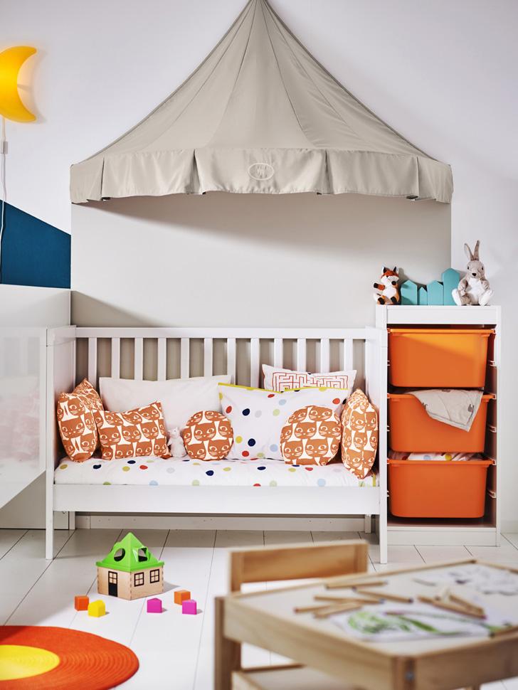 Ikea Nios Lo mejor del Catlogo de Ikea para Nios