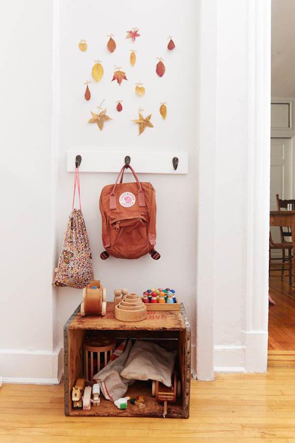5 Ideas DIY para decorar el cuarto infantil  DecoPeques