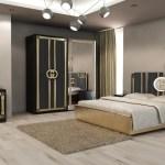 Barock Mobel Italianistische Design Mobel