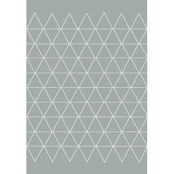 tapis a motifs decor discount