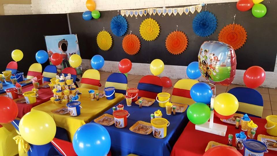 kiddies chair covers for hire leather decor essentials south africa your online catering equipment tables chairs and more