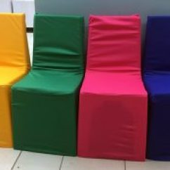Kiddies Chair Covers For Hire Table Rentals 2 Sale Manufacturer Of Awesome Images