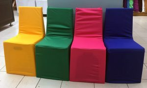 chair covers for sale durban office armless kiddies manufacturer of awesome images
