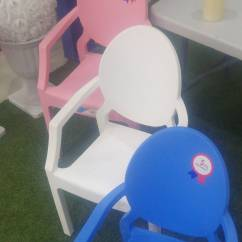 Chair Covers For Sale Durban Bedroom Philippines Party Decor Ghost Chairs Kids Kiddies
