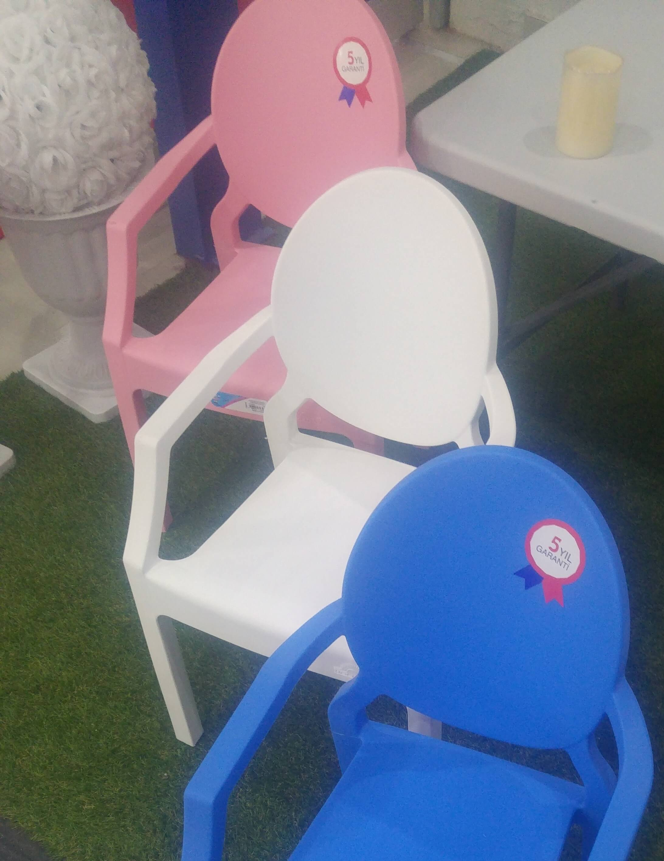 kiddies chair covers for sale in durban recliner gaming party decor ghost chairs kids