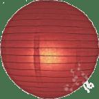 Mauvel Hanging Lanterns