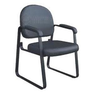 Sillas de oficina hogar  Fabricante de muebles de