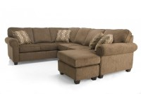 Sectionals - 2576 Sectional : Decor-Rest Furniture Ltd.