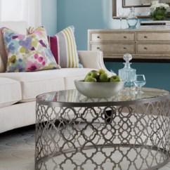 Sectional Sofas Nyc Showroom Sofa Columbus Ohio Home Decor Rest Furniture Ltd Slide 4