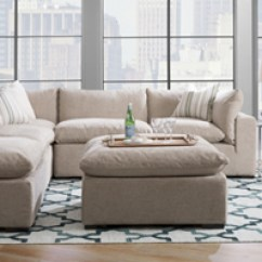 Modern Sofa Sets Toronto Brown Leather Corner Dfs Home Decor Rest Furniture Ltd Our Collection