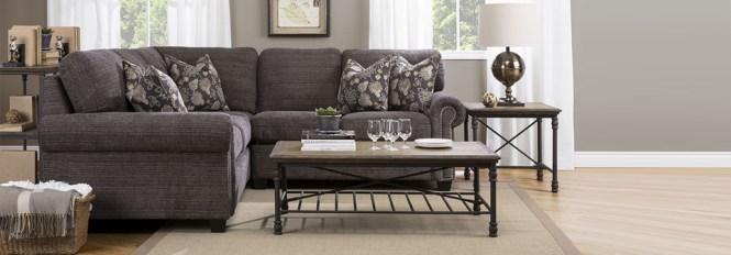 Decor Rest Furniture 2016rhf K