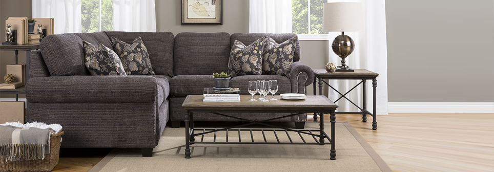 sectional sofas nyc showroom sofa set designs for small living room with price philippines home decor rest furniture ltd slide 6