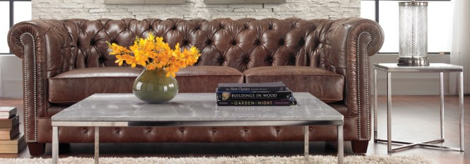 Couches For At Factory Prices