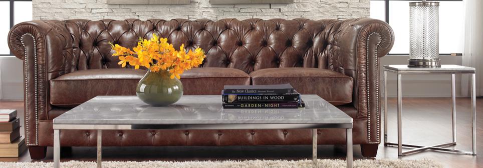 8 way hand tied sofa brands in canada white leather furniture village home decor rest ltd slide 3