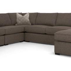 Bay Sofa Surfers Similar Artists Sectionals 7760 Sectional Street Decor Rest Furniture Ltd