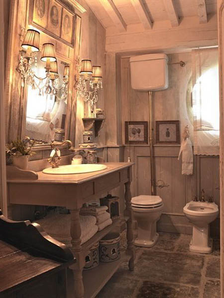 New 18th Century French Decorating Ideas Rediscovering French Style