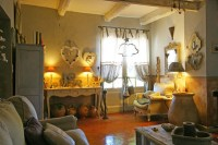Country Home Decorating Ideas | Dream House Experience