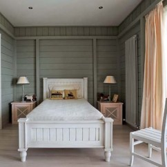 Living Room Color Ideas For Light Brown Furniture Gray Paint Decorating Ideas, Country Style Decor ...