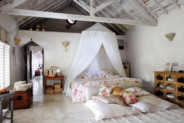 Balinese Home Decor Tropical Theme In Asian Interior Decorating