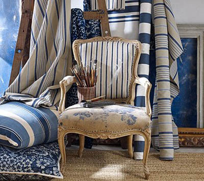Home Furnishings From Ralph Lauren Home Modern Interior Decorating Ideas