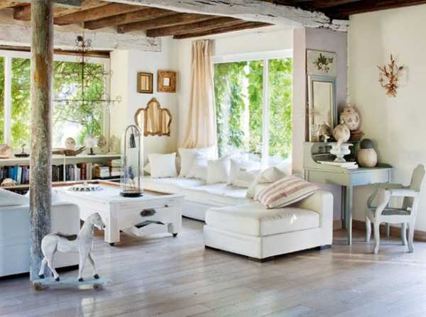 Beautiful Country Home Interiors french country home interior pictures