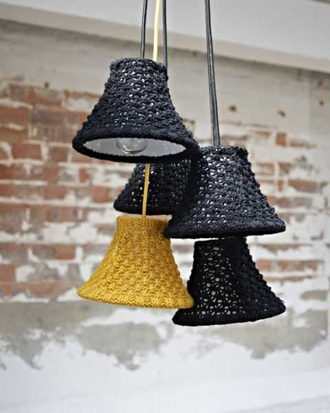 Home Decor Knitting Ideas Best Home Decor 2017